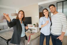 Renters Seuring Your Perfect Austin Home